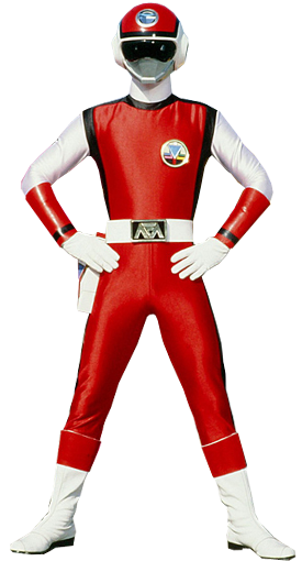 Red flash png. Image rangerwiki fandom powered