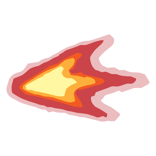 Red flash png. Muzzle fire light transparent