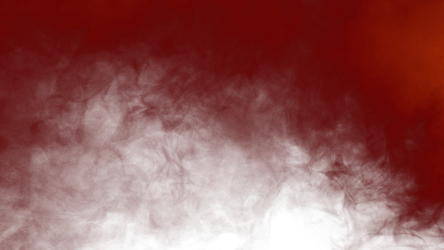Red fog png. Deadredfog by rmh on