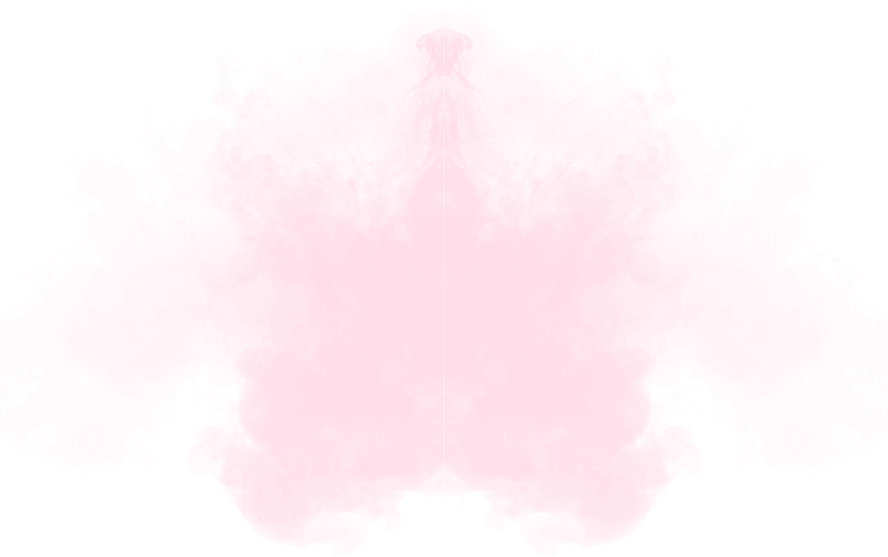 Red fog png. Download hd death transparent