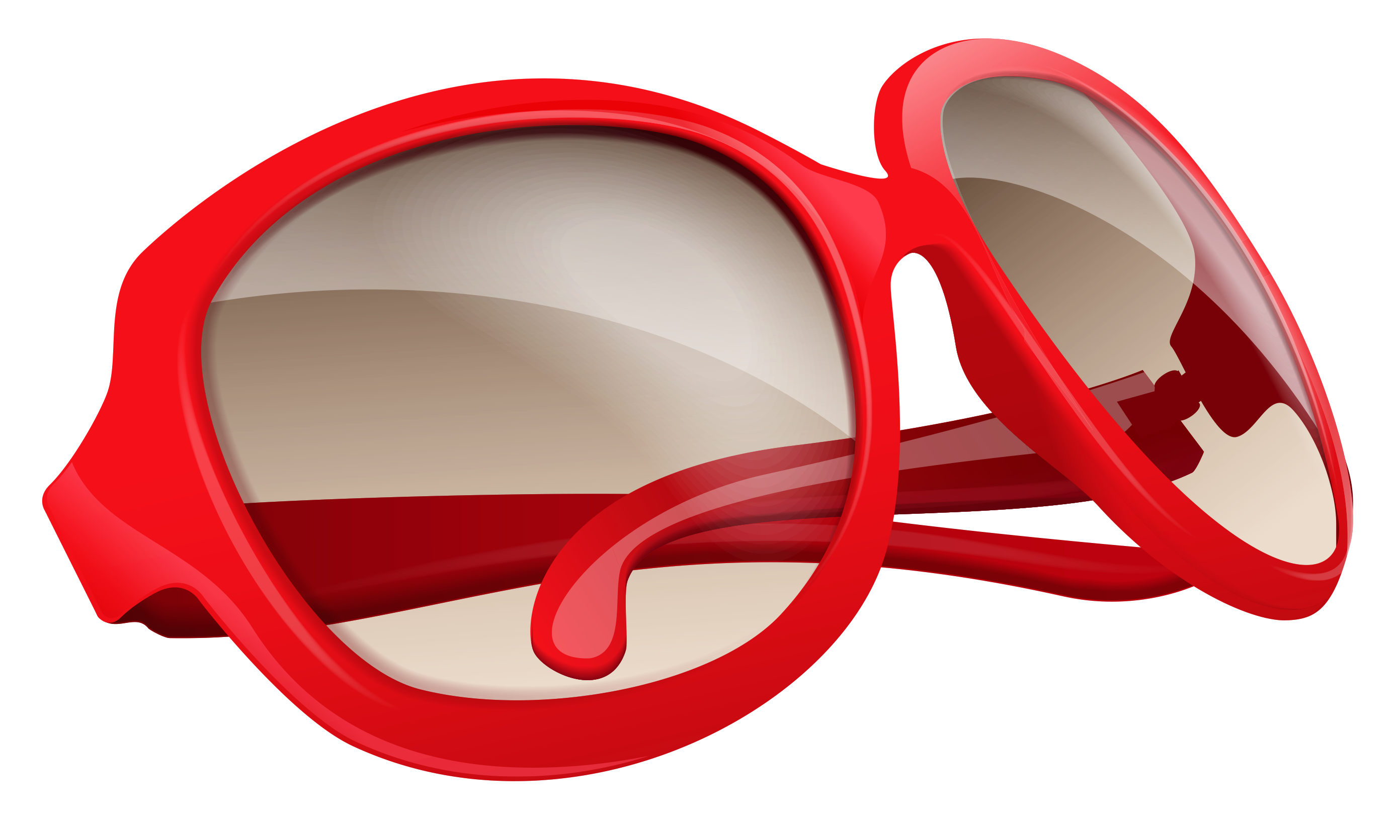 Red glasses png. Sunglasses image gallery yopriceville