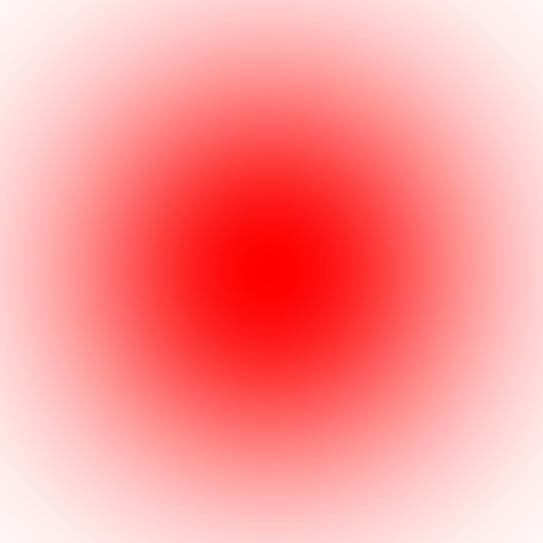 Red glow png. Editing junction by roney