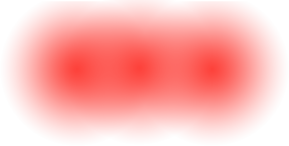 Red glow png. Angle pattern transprent free