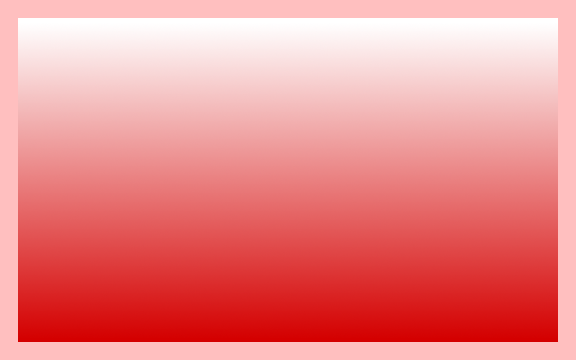 Red gradient png. Imagemagick php imagick blend
