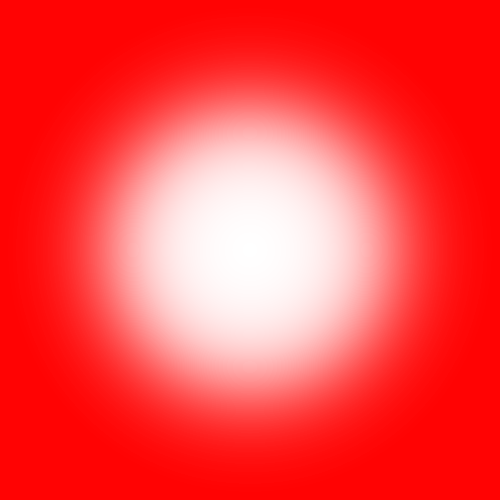 Red gradient png. C comparing images with