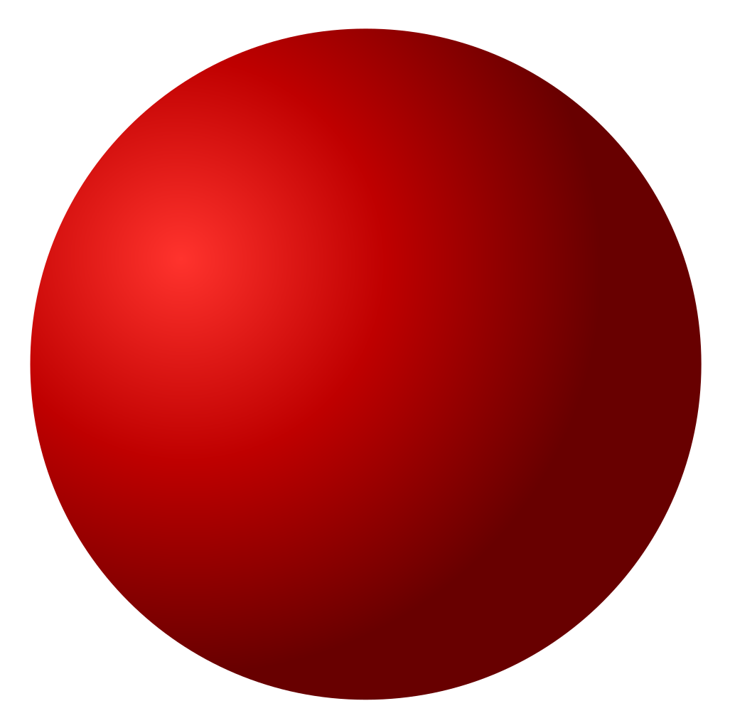Red gradient png. File inkscape radial test