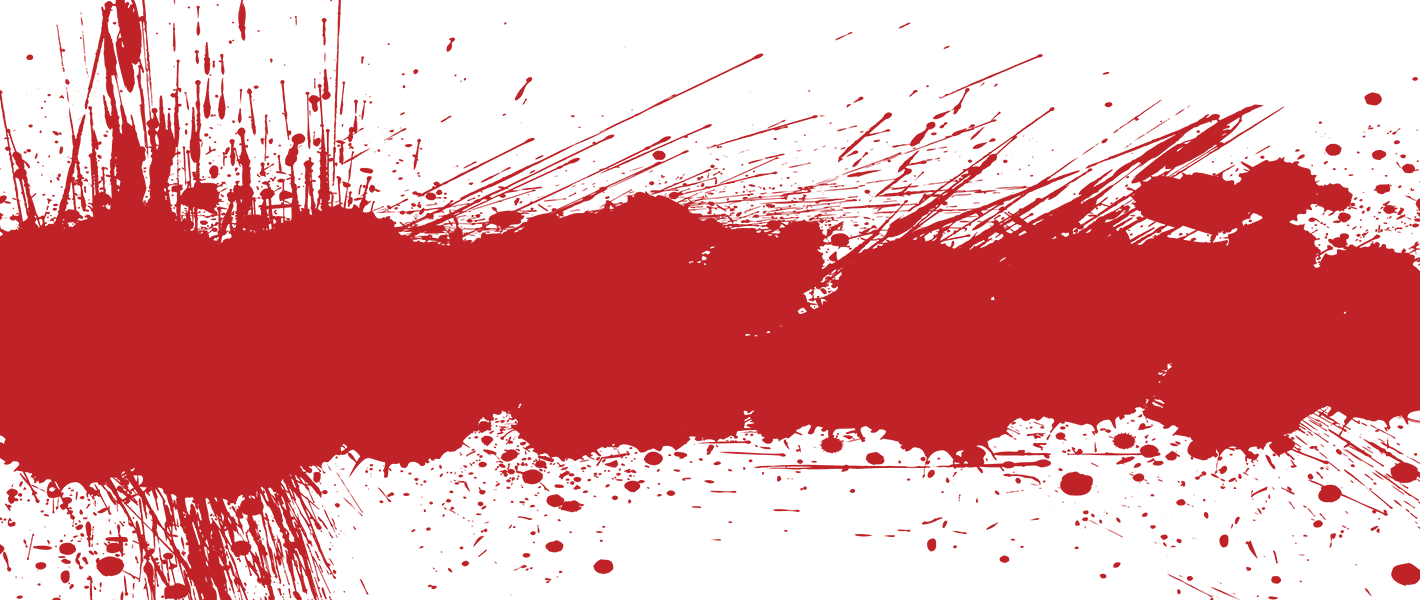 Banner transparent stickpng. Red grunge png banner freeuse library