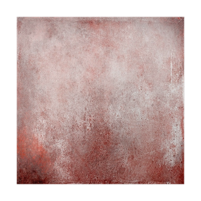 Red grunge background png. Poster pixers we live
