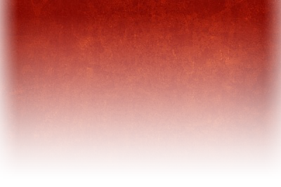 Bright background cb s. Red grunge png image royalty free download
