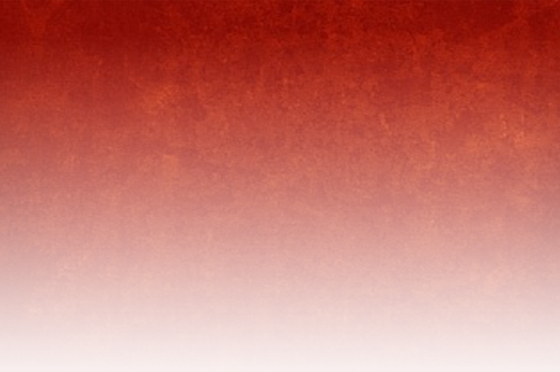 Red grunge background png. Bright cb s class