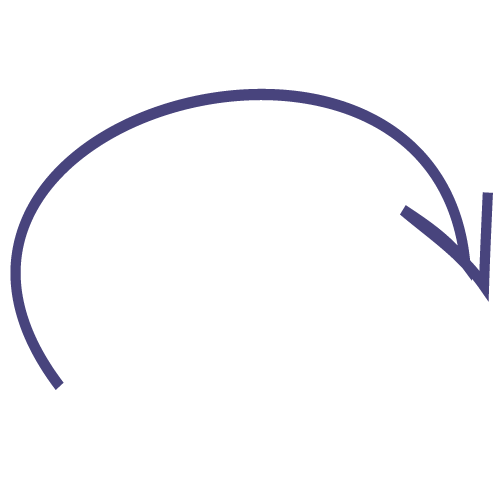 Red Hand Drawn Circle Png Picture 530106 Red Hand Drawn