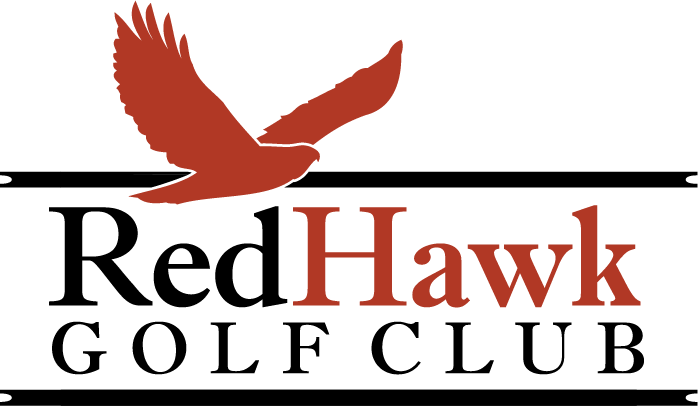 Red hawk logo png, Picture #1953960 red hawk logo png
