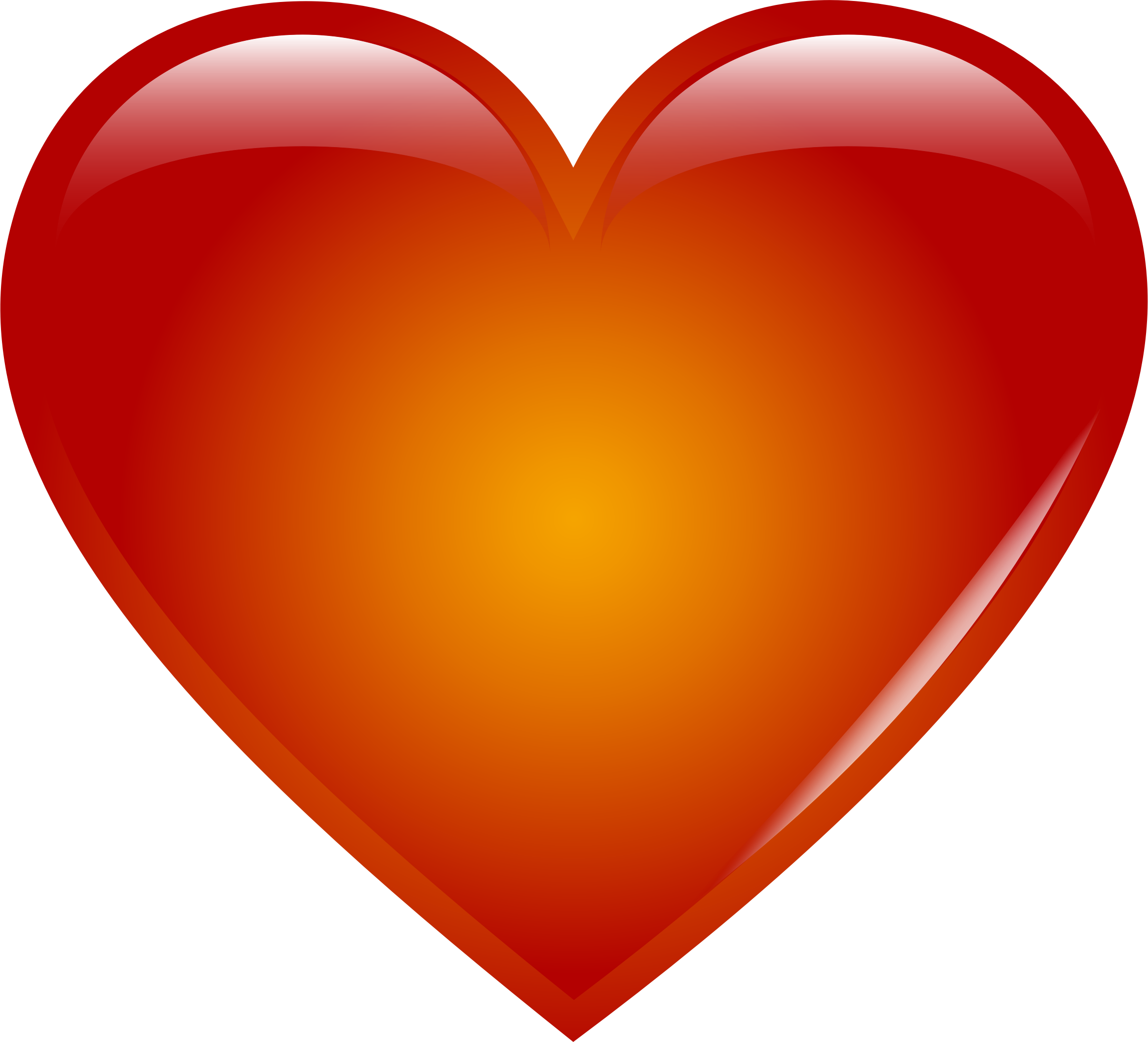 Red heart clipart png. Transparent pictures free icons