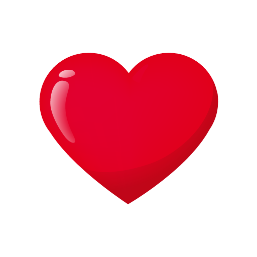 Red heart icon png. Image until dawn wiki