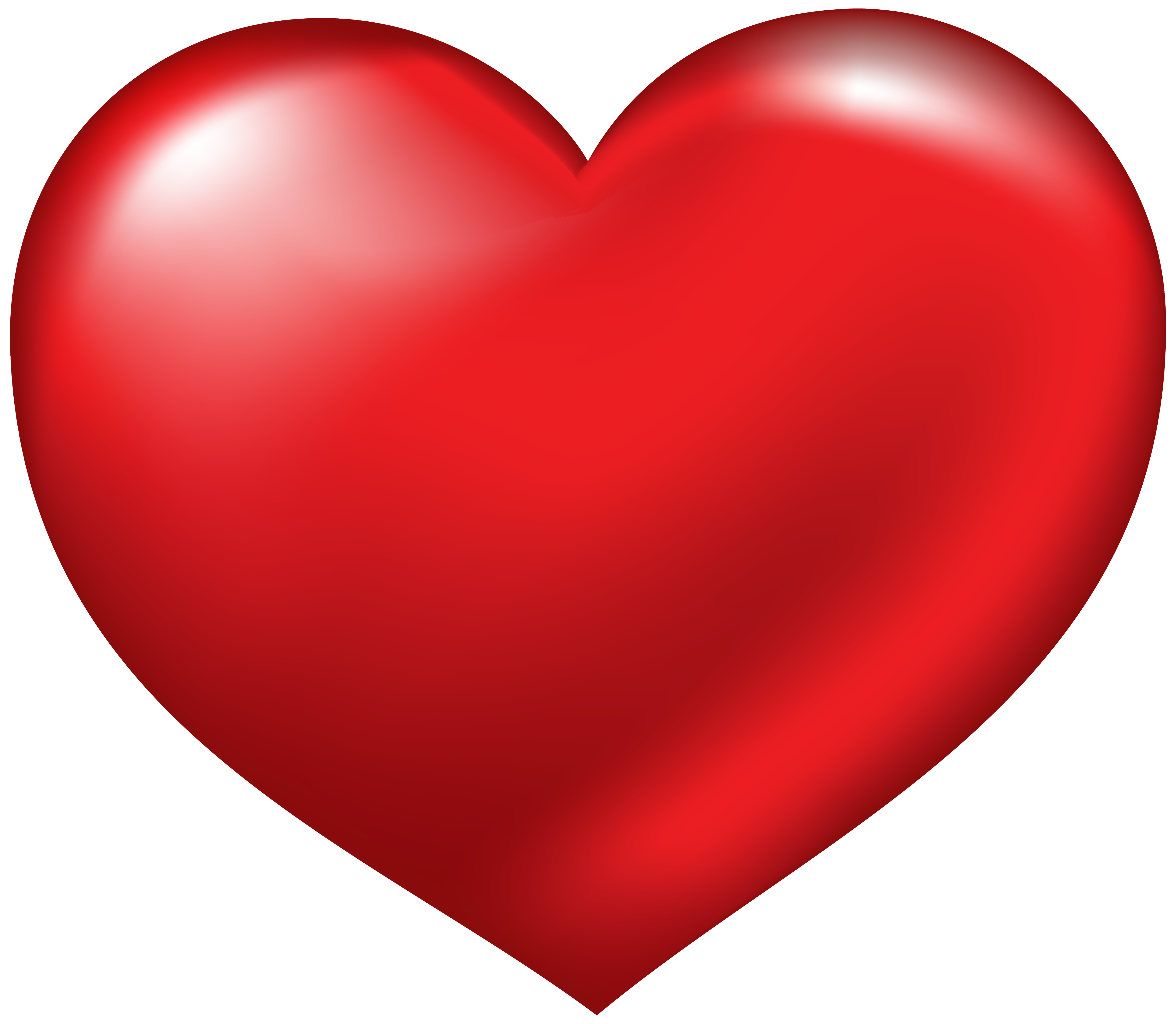 Heart clipart best web. Red hearts png clipart black and white download