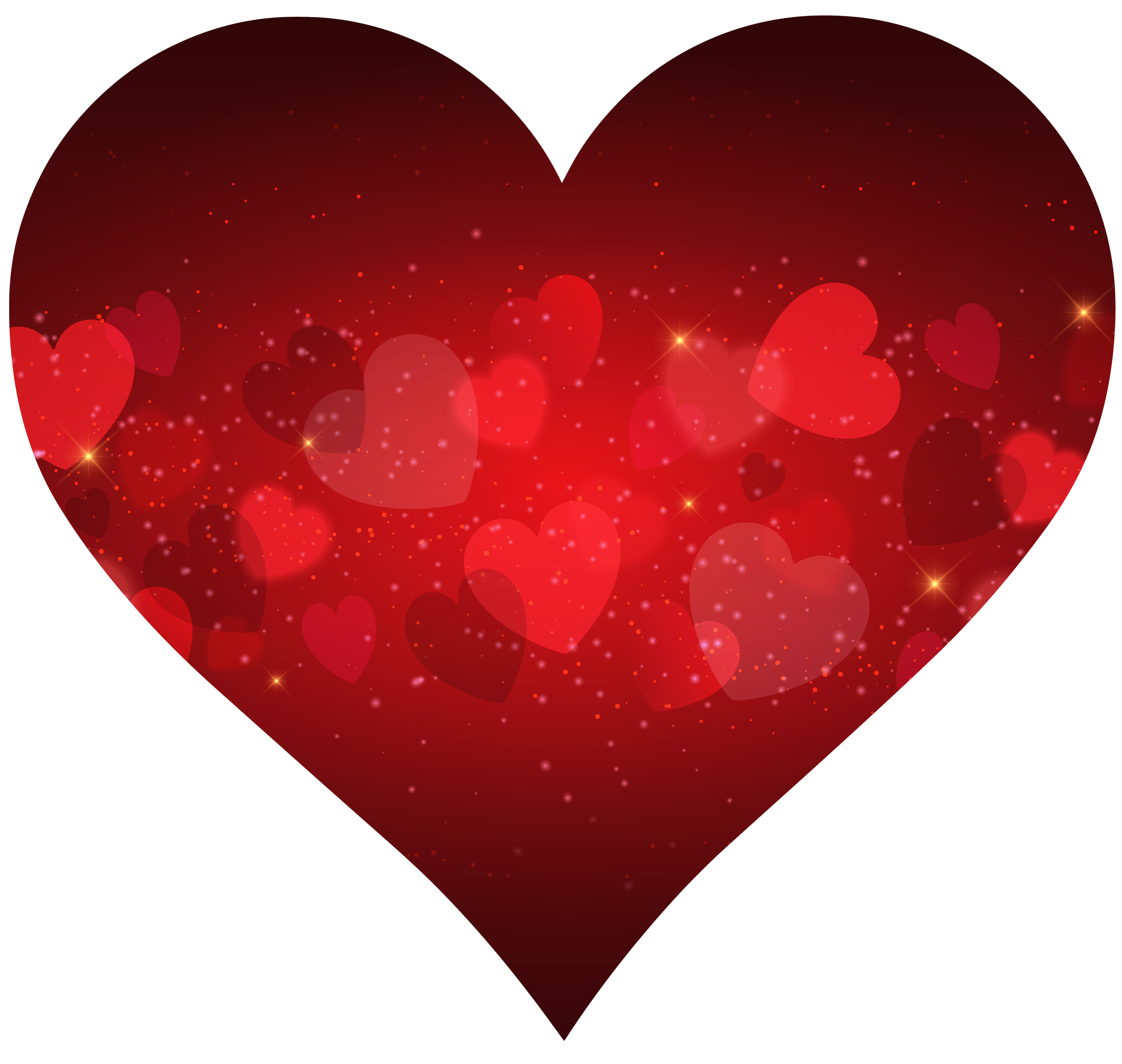 Red heart png. Image pngpix