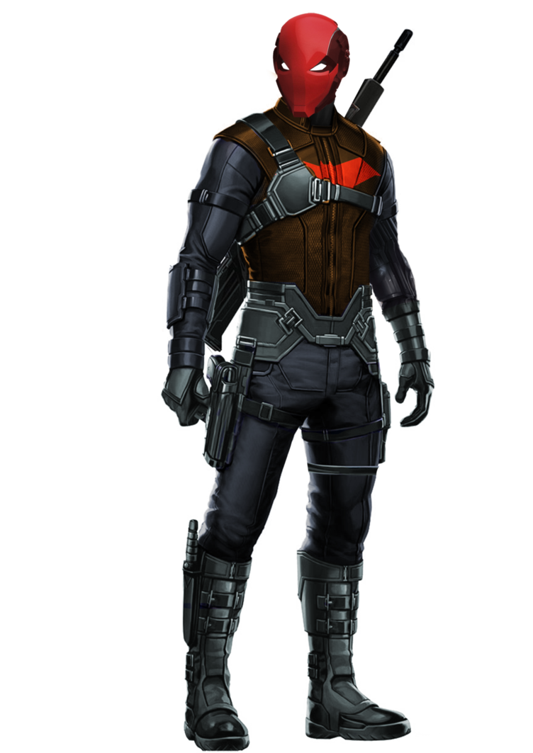 Red hood png. Image by hb transparent