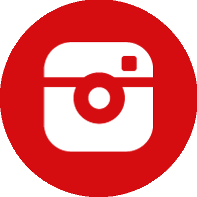 Red instagram png. Fashion at the races