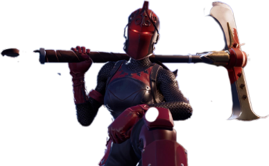 Red knight fortnite png. Popular and trending redknight