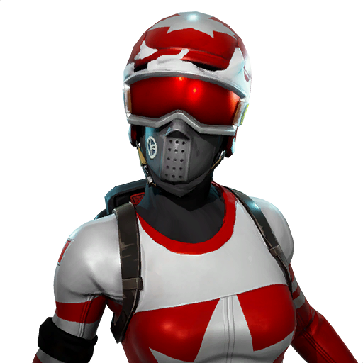 Red knight fortnite png. Skins outfits battle royale