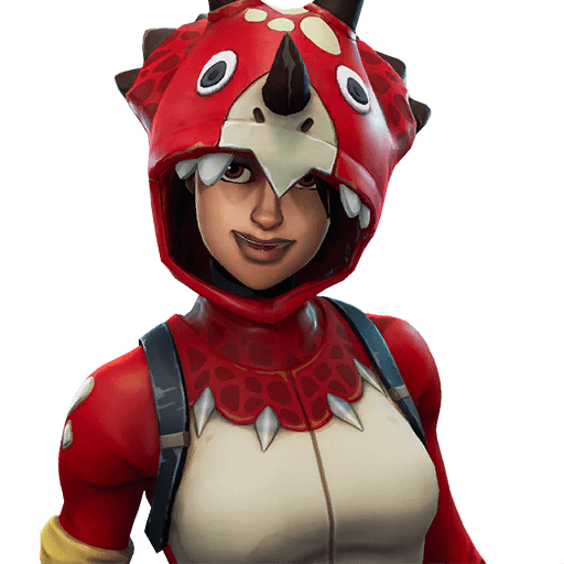 Red Knight Fortnite Transparent & PNG Clipart Free Download - YA