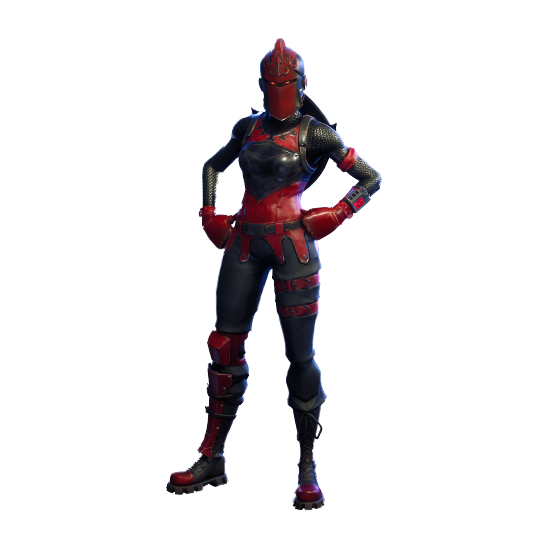Red knight fortnite png. Stash browse all item