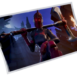 Red knight png fortnite. Loading screen wiki redknightloadingscreenpreviewpng