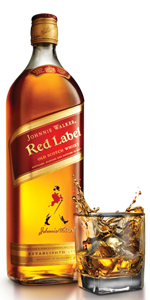 Red label png. Clipart images gallery for