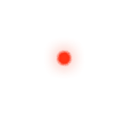 Red laser png. Dot roblox