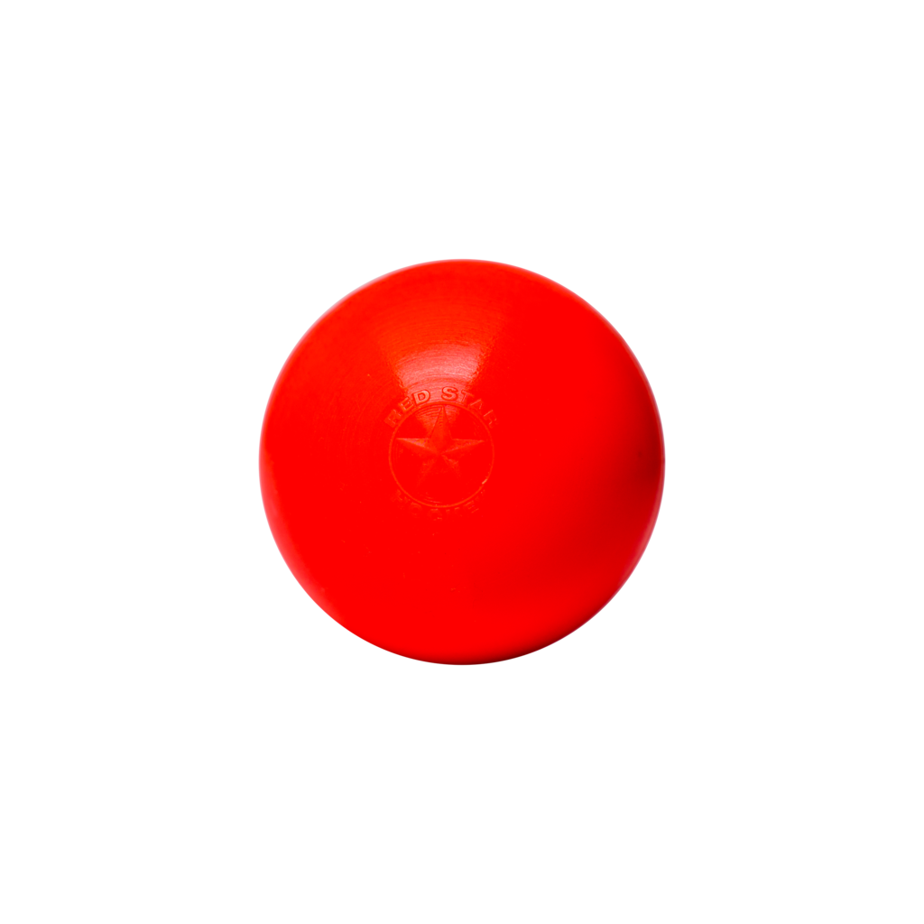 Red laser png. Star ball konixx