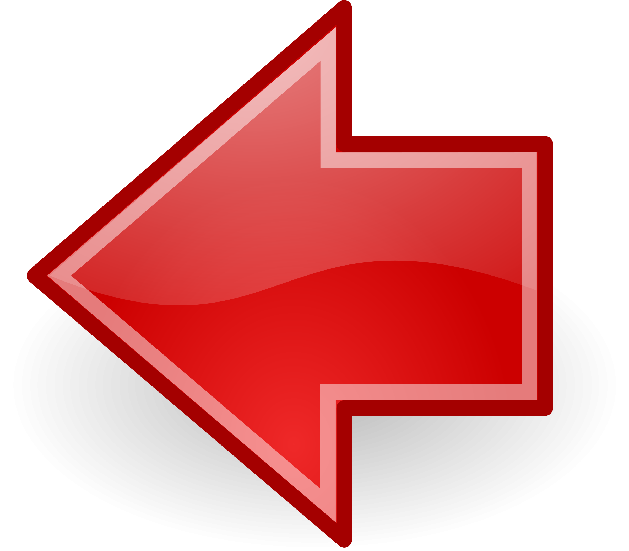 Image left craft wiki. Red right arrow png clipart royalty free