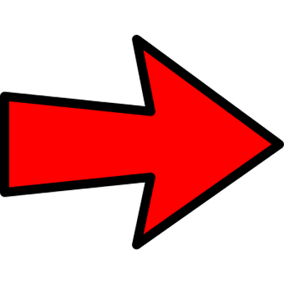 Red left arrow png. Arrows transparent images page