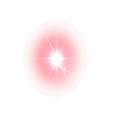 Red lens flare png. Shine psd roblox redlensflareshinepsd