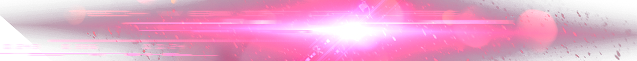 Red lens flare png. Free images shehab editz