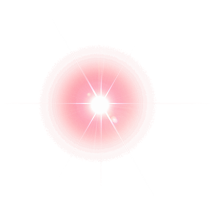 Red lens flare png. Images shine psd roblox