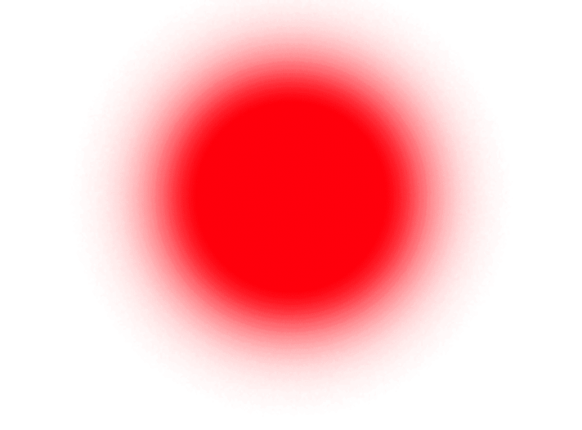 Red light png. Free images toppng transparent