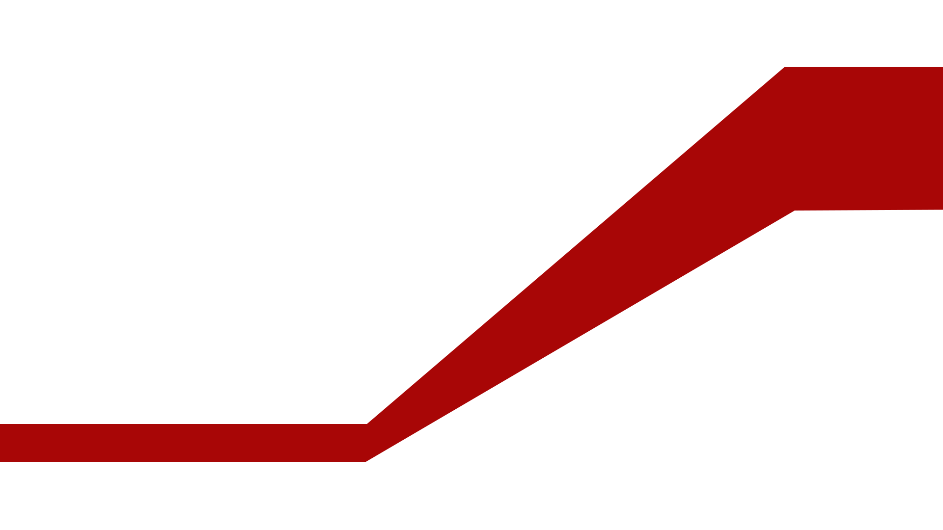 Red line png. Image