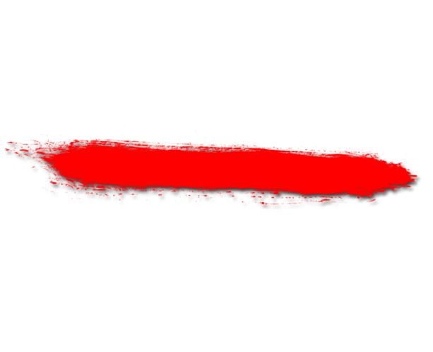 Red line png. Images in collection page
