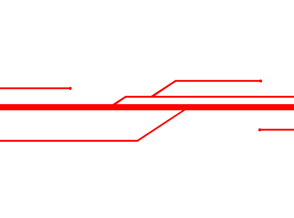Red line png. Blood abstract lines transparent