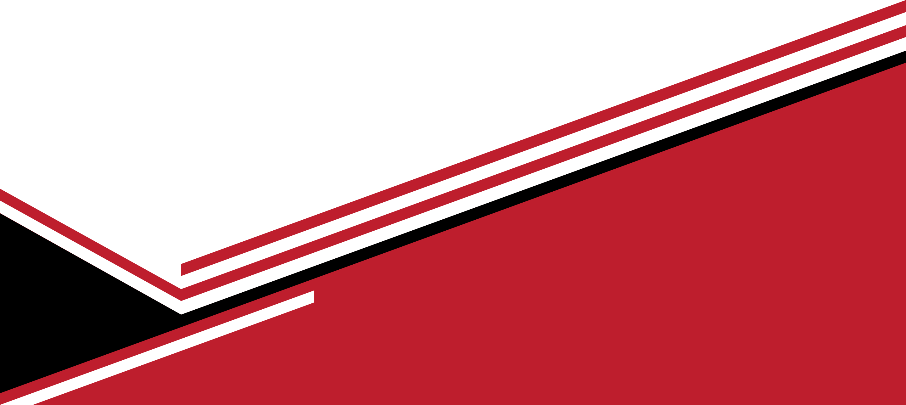 Red line png. Redline collision complete auto