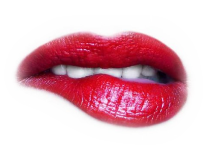 Red lips png. Image dlpng download with