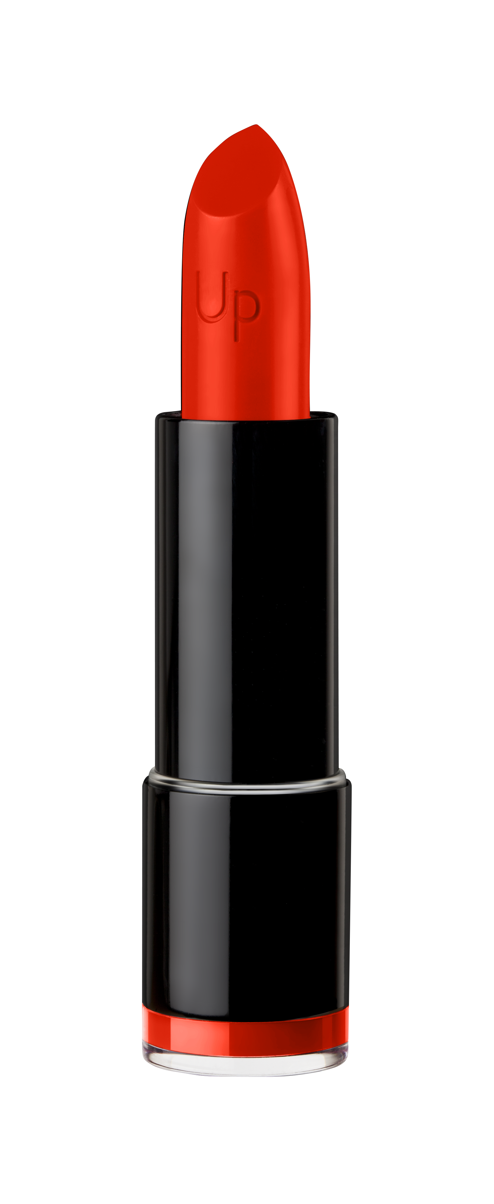 Red lipstick png. Transparent pictures free icons