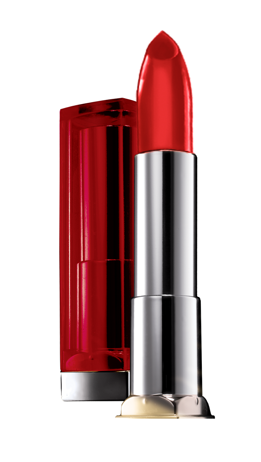 Red lipstick png. Images free download