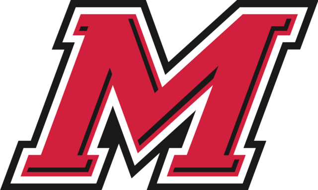 File marist logo wikimedia. Red m png png free