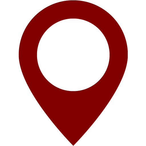 Red map pin png. Image