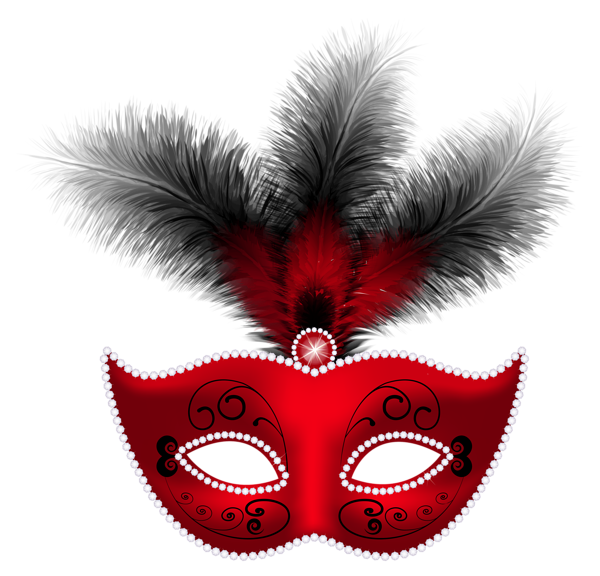 Transparent masks red. Pin by marina on