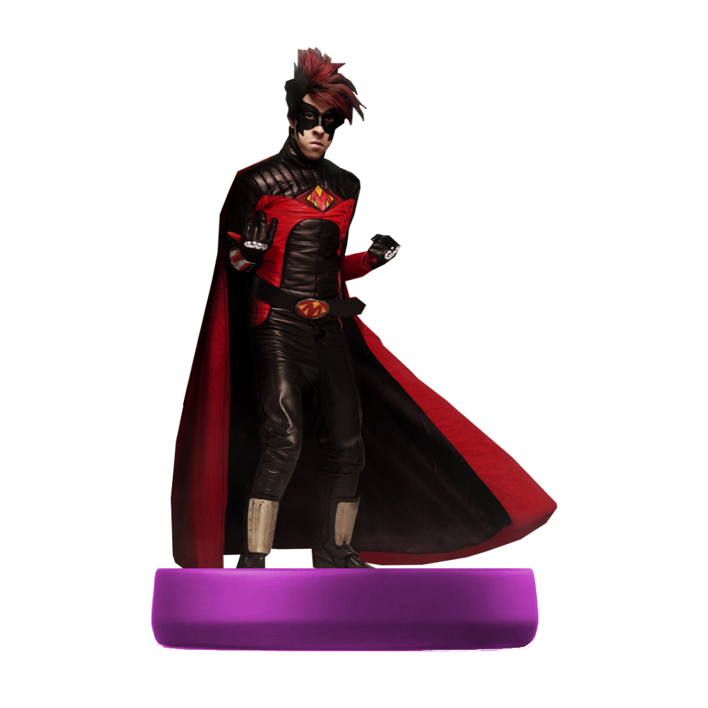 Red mist png. Image sfw amiibo fantendo