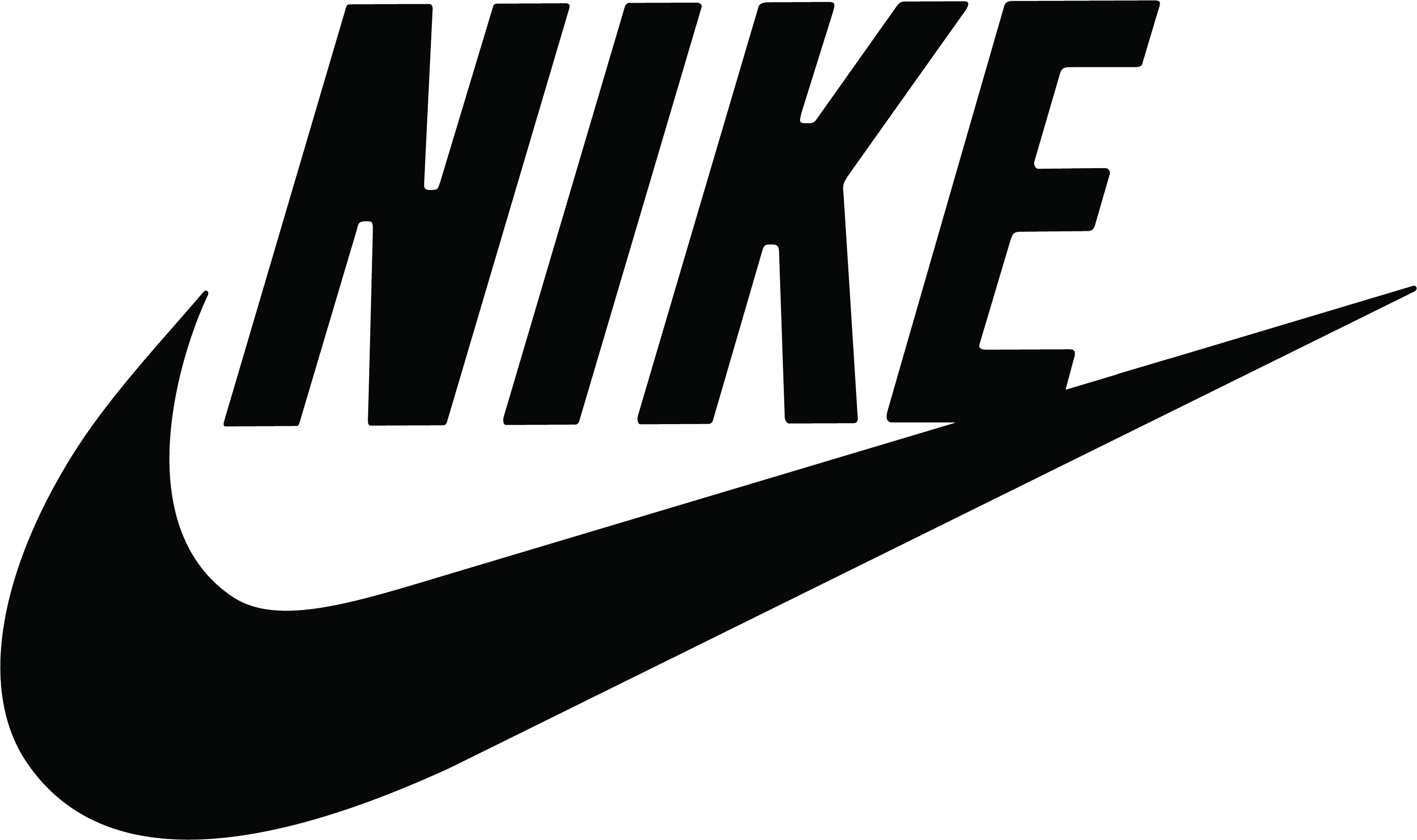 Nike .png. Hd png transparent images