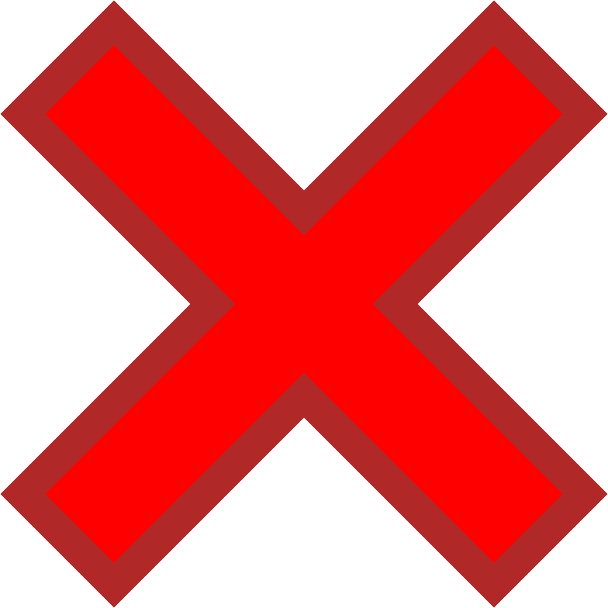 Red no sign png. File symbol wikimedia commons
