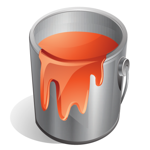 paint can png